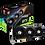 Thumbnail: MSI GeForce RTX™ 3070 Ti GAMING X TRIO 8G
