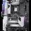 Thumbnail: Gigabyte Z490 VISION G