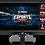 Thumbnail: MSI Optix MAG274R 27inch FHD 144hz IPS Type-C Gaming Monitor