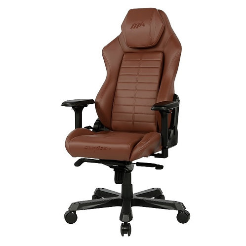 DxRacer Master Series IA233S ( Brown )
