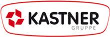 Kastner_Logo_Gruppe.jpg