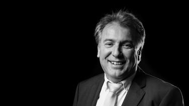 Businessportrait Hahn GmbH
