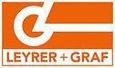 Leyrer + Graf_Logo_300dpi.jpg