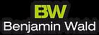 Logo_BW_grün-weiß_mit_Schein.png