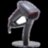 Ручные сканеры, сканеры 2D