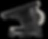 АТОЛ-SIGMA-8-(12).png