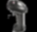 Беспроводной сканер АТОЛ SB 2103USB