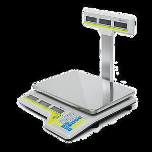 Пром-Интегра весы