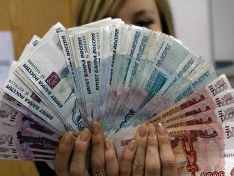 Налоговый вычет для ИП за покупку онлайн-кассы