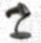 Honeywell1450g 2D Voyager