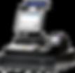 POS-комплект Posiflex TX-4200