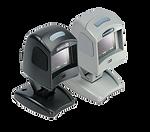 АТОЛ SB 1101 plus USB 