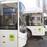 Штрафы за онлайн-кассы в области пассажирских перевозок и ЖКХ c 1 октября 2020