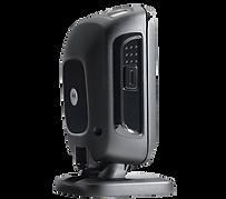 Сканер Атол SB 1101