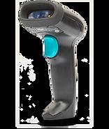Сканер Honeywell 2D HH400