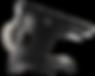 АТОЛ-SIGMA-8-(11).png