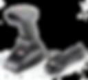 Беспроводной сканер АТОЛ SB 2105 Plus BT