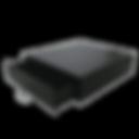 Денежный ящик ЕК-330