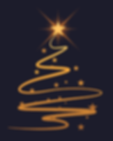 Xmas_tree_gold.PNG