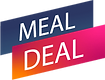 meal_deal-8.png