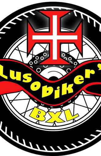 LUSOBIKERS