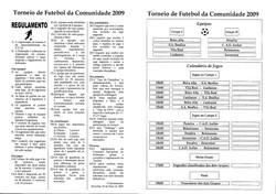 Historique FAPB 2009-page-002