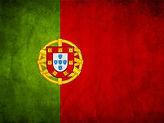 bandeira_PT.jpg