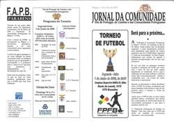 Historique FAPB 2009-page-001