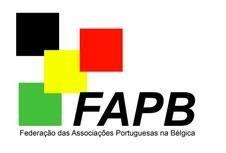 LOGO_FAPB