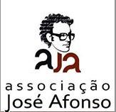 AJA BRUXELAS - Dia de Portugal