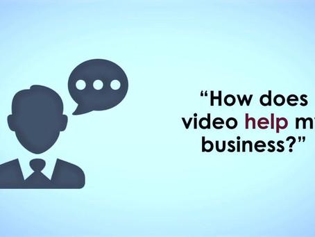 Nuevas tendencias del video marketing