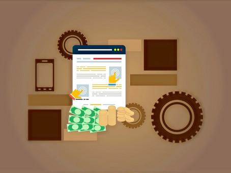Hablemos de digital selling