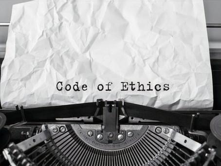 La ética del humanismo digital