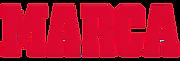 marca-logo.png