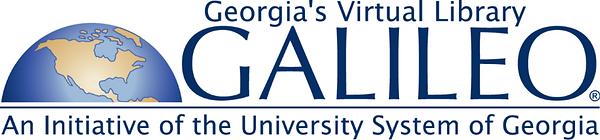 Galileo_logo.png
