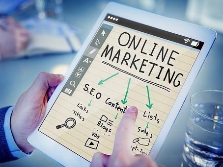 Contenidos relevantes en una estrategia de inbound marketing