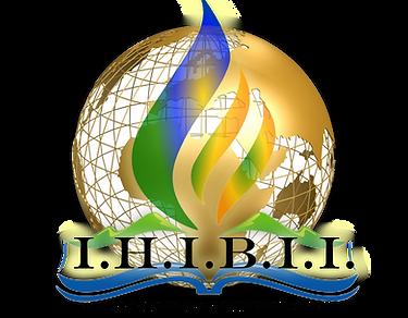 IHIBII Logo.png