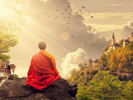 Mindfulness y productividad