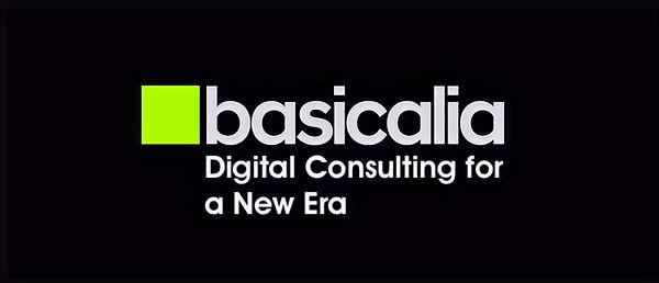basicalia-digital-consulting.jpg