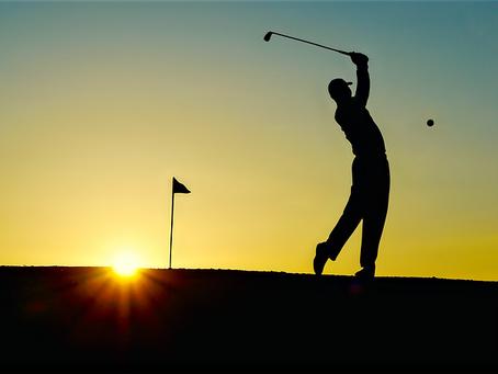 ¿A qué niveles se puede vivir de la práctica deportiva en España?