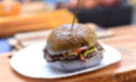 black-hamburger-kigali-rwanda_edited.jpg