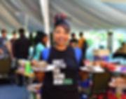 KigaliBlackFoodFestival_edited.jpg