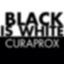 BIW Square Logo.png