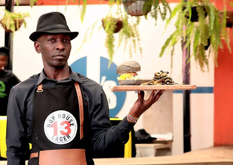 nairobi-blackfoodfestival.jpeg