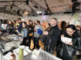 blackfoodfestival-london.jpg