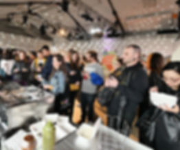 blackfoodfestival-london.jpg
