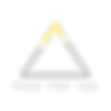 peak-logo2.jpg