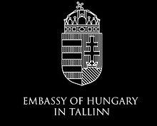 hungarian-embassy-tallinn.jpg