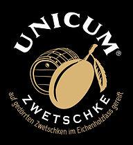 Unicum_zwetschke_logo_blackBG.jpg