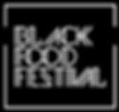 BlackFoodFestival-logo.png